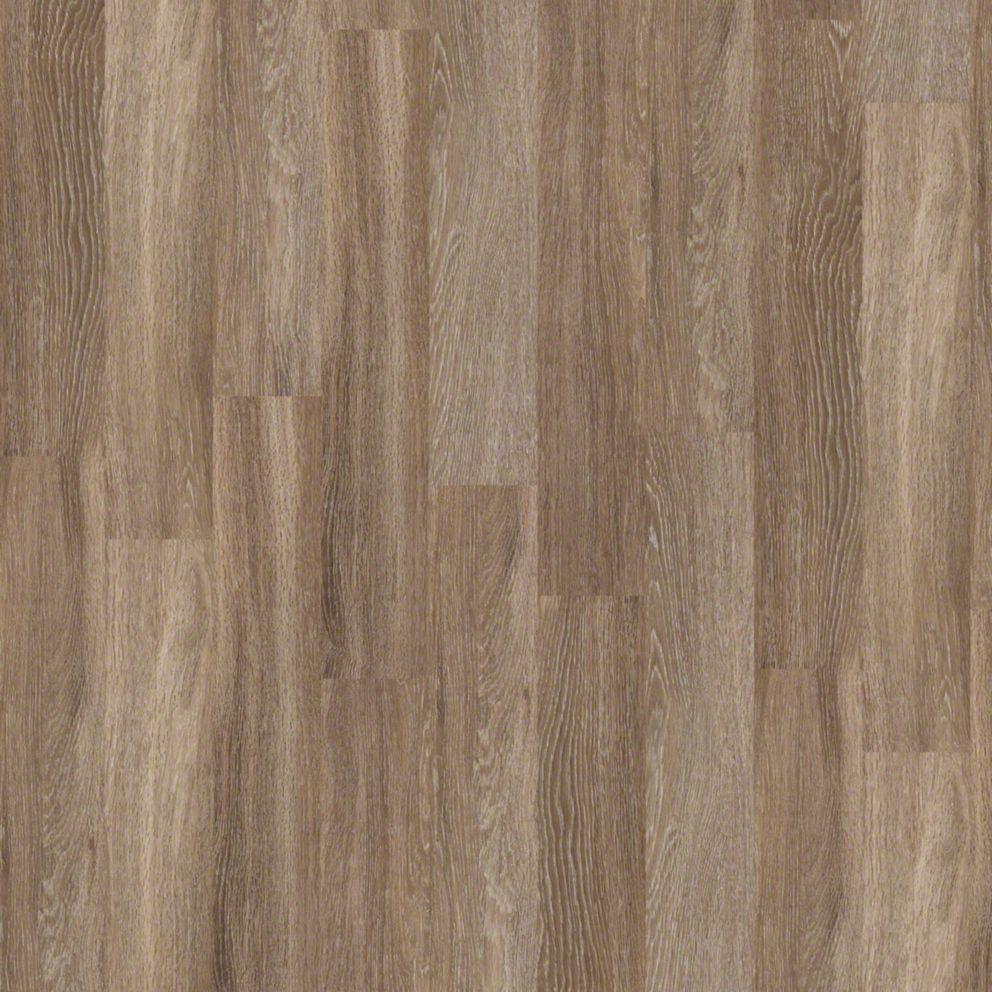 Vinyl planking flooring shaw world s fair seattle for Reclaimed wood flooring seattle
