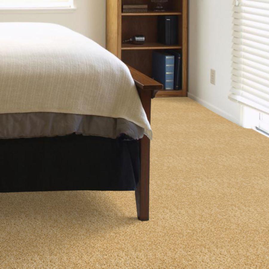 oak liquidators lumber xd floors c lvp rs scene tranquility flooring room can edgewater