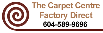 Surrey Carpet Centre Factory Direct