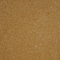 Textured Carpet Flooring Peerless Akita D4806 Surrey