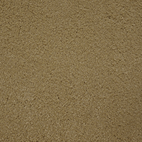 Textured Carpet Flooring Peerless Greyhound D4804