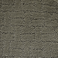 Pattern Carpet Flooring Peerless Simply Stunning D1374