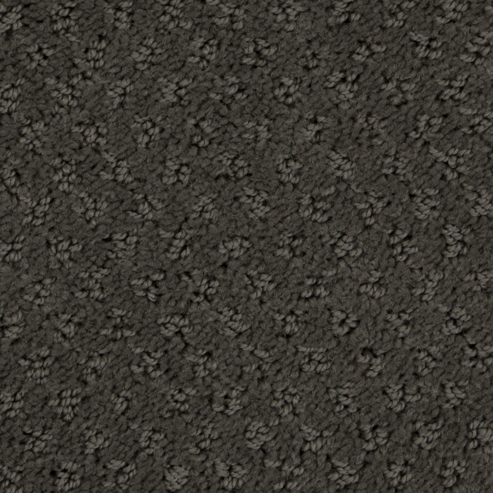 Pattern Carpet Flooring Peerless Yorki D1814 Surrey