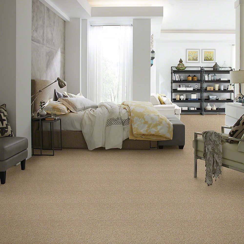 berber carpet shaw flooring 25oz olefin berber surrey carpet rh carpetcentre ca Berber Carpet in Bathroom Berber Carpet Basement