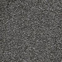 Textured Carpet Flooring Peerless Gleaming D4588