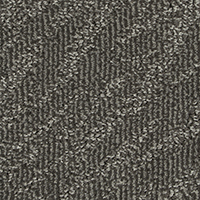 Pattern Carpet Flooring Peerless Otterhound D1758