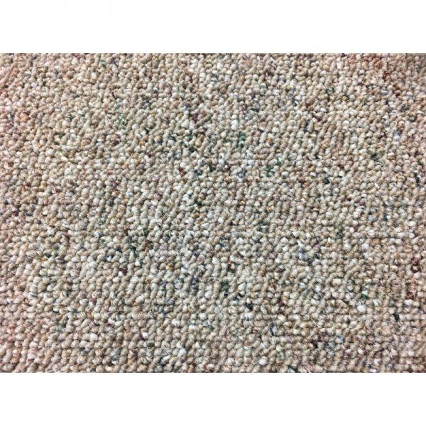 Berber Loop Carpet Flooring – Mohawk ...