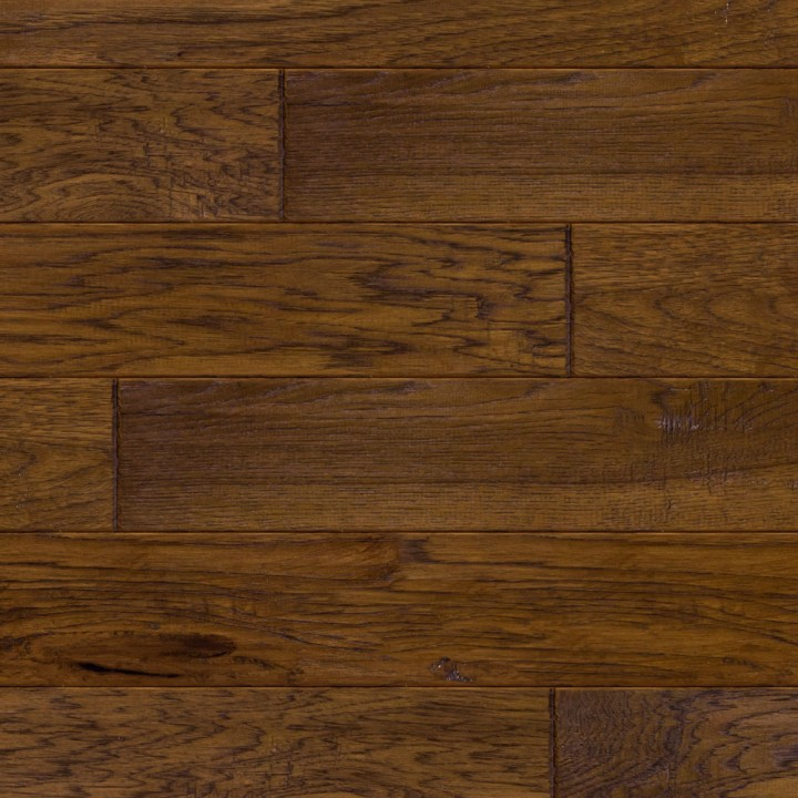 Engineered Hardwood Flooring Beaulieu Distinguished Surrey
