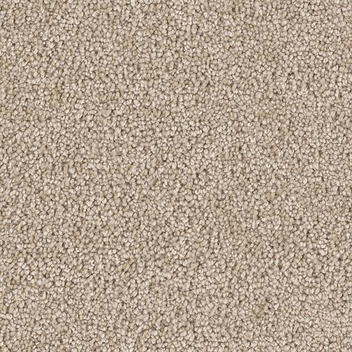 Pattern carpet flooring dreamweaver cape cod surrey for Cape cod flooring