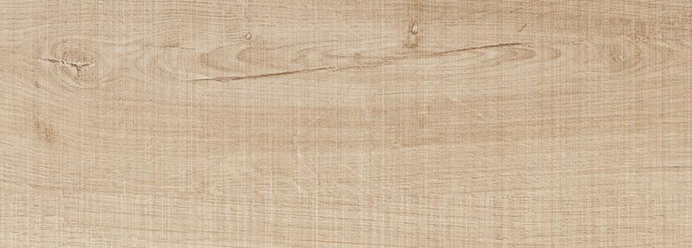 Laminate Flooring Torlys Smart Lexington Surrey Carpet