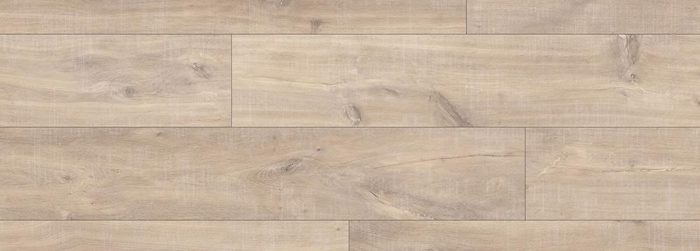 Laminate Flooring Torlys Smart Classic Plus Surrey
