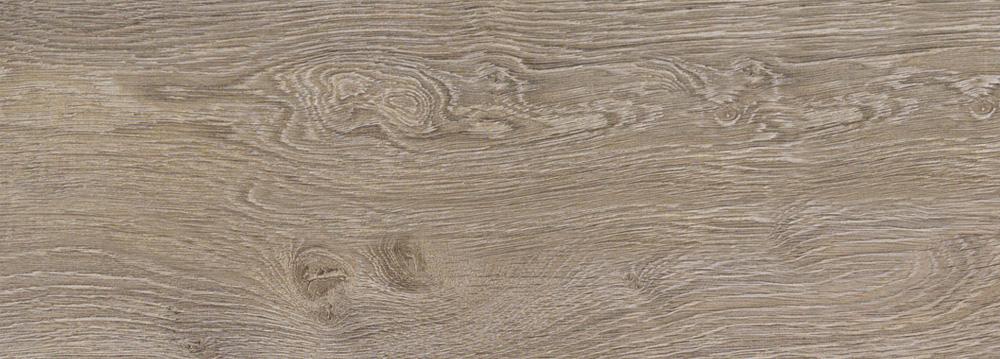 Laminate Flooring Torlys Smart Classic Plus Surrey Carpet Centre