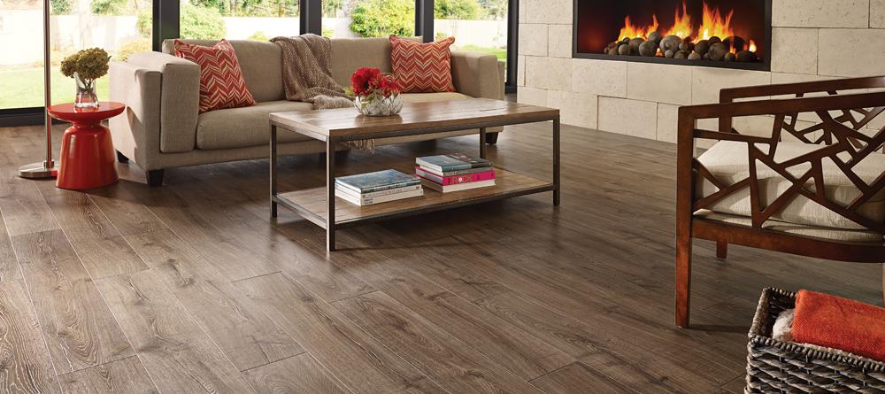 naturetec flooring best laminate flooring