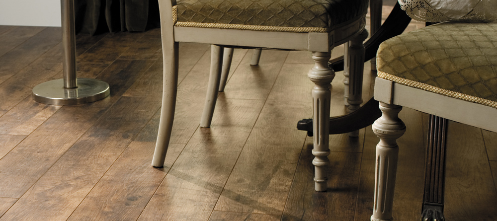Laminate Flooring Torlys Smart Sugar Hill Surrey