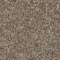 Textured Carpet Flooring Peerless Splendid Star 4905
