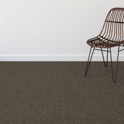 Textured Carpet Flooring Surrey Carpet Centre Factory Direct