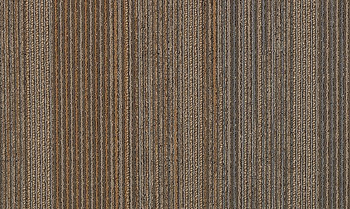 Commercial Carpet Flooring Mohawk Grounded Structures