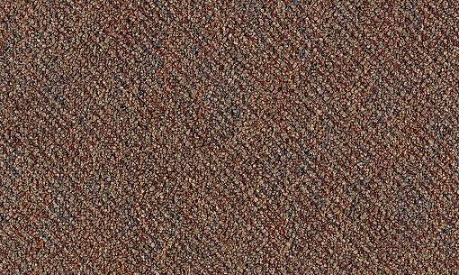Berber Loop Carpet Flooring Mohawk Point Guard