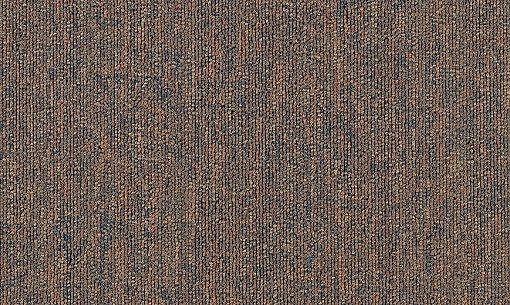 Commercial Carpet Flooring Mohawk Voltage Tile