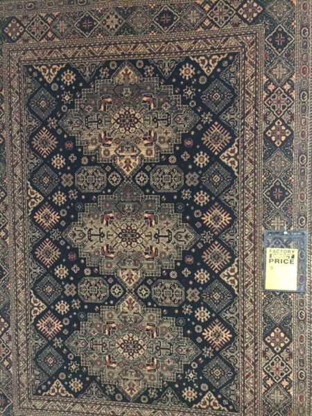 area brown orig furnishings italia rugs dark rug home express