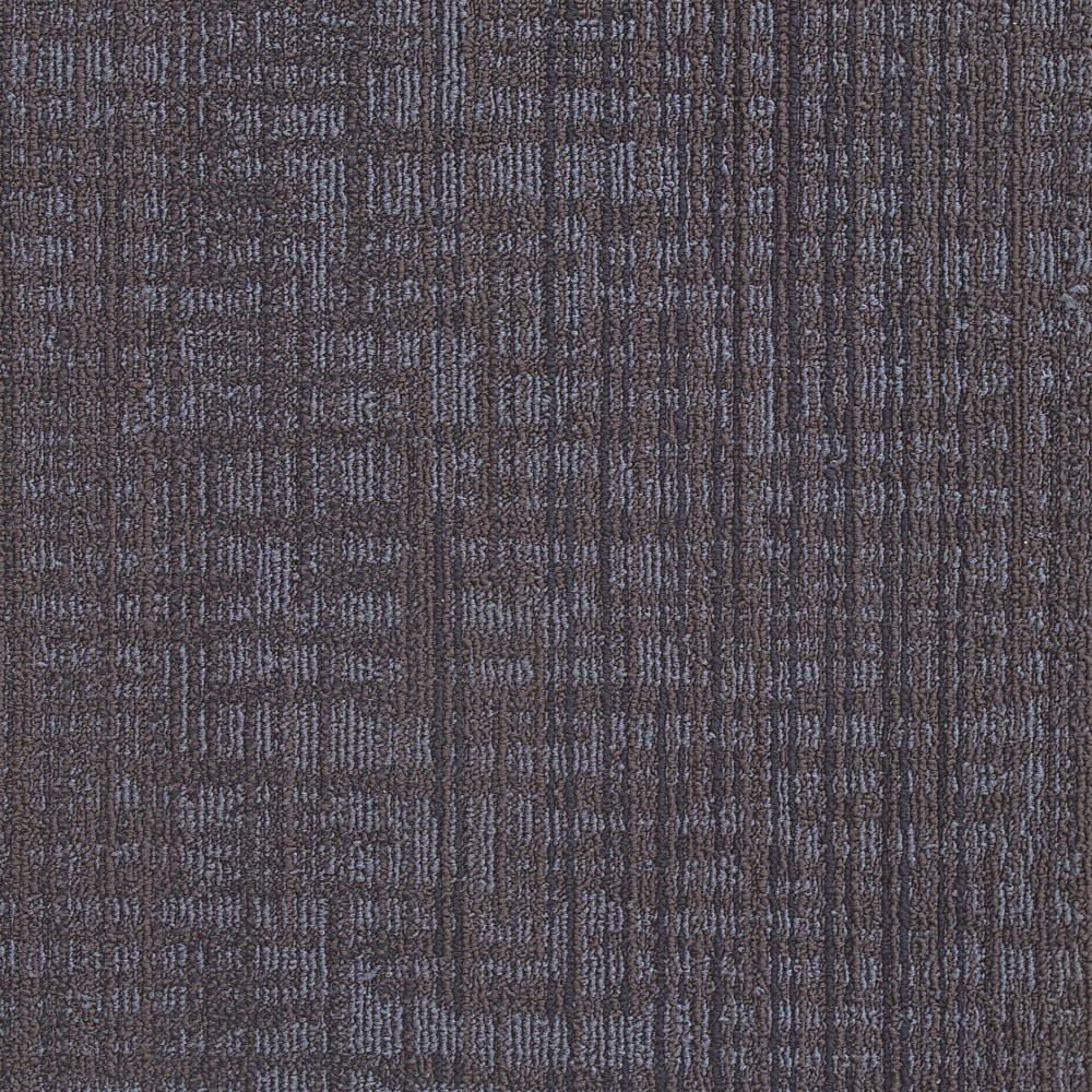 Carpet Tile Flooring Beaulieau Impression T4694