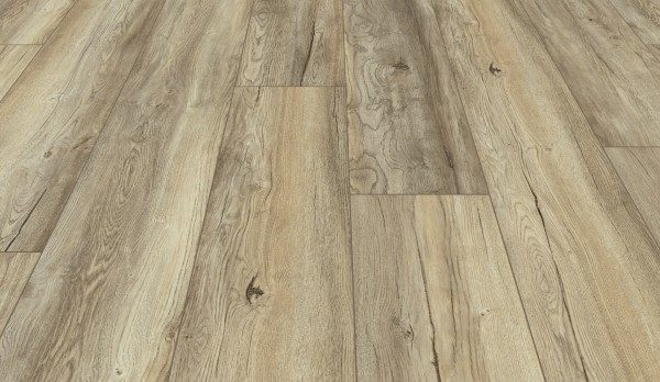 Laminate Flooring Hybc My Cottage Mv839 Surrey Carpet Centre