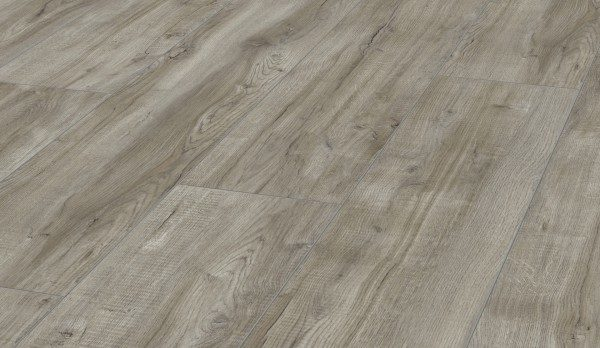 Laminate Flooring Hybc My Cottage Mv857 Surrey Carpet Centre