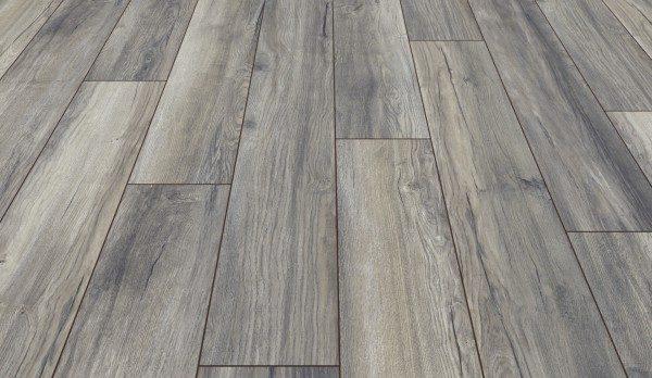 Laminate Flooring Hybc My Villa M1204 Surrey Carpet Centre