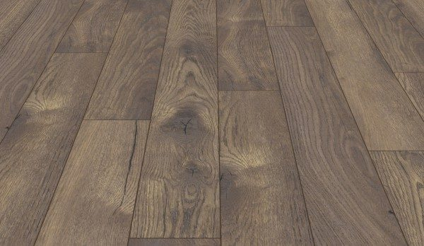 Laminate Flooring Hybc My Villa M1221 Surrey Carpet Centre