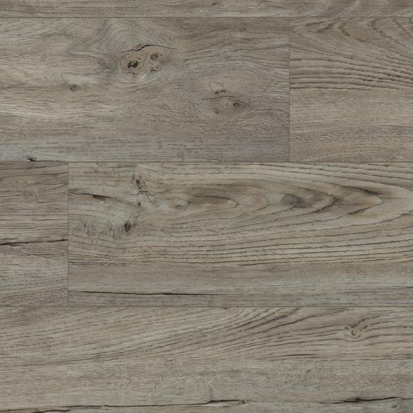 Vinyl Planking Flooring Beaulieu Rapido Collection