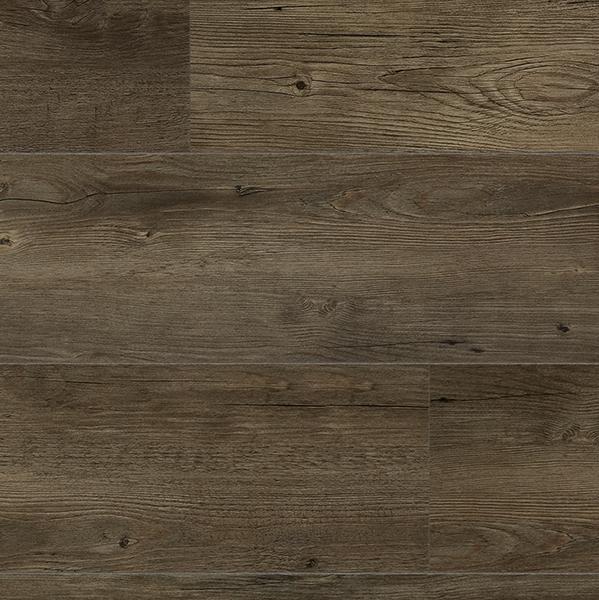 Vinyl Planking Flooring Beaulieu
