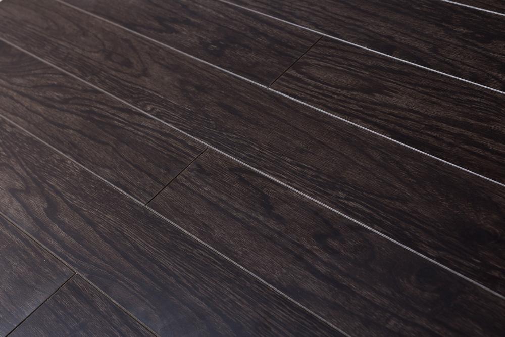 Laminate Flooring Tri Forest Toucan, 15mm Laminate Flooring Canada