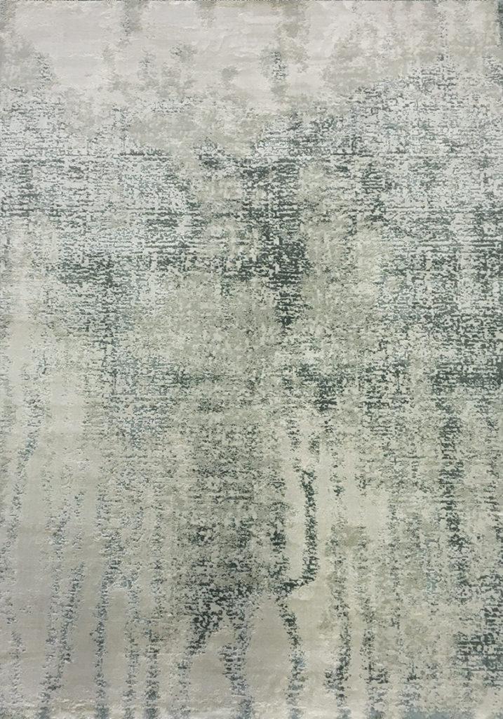 Area Rugs Stevens Omni Abruzzo Surrey Carpet Centre